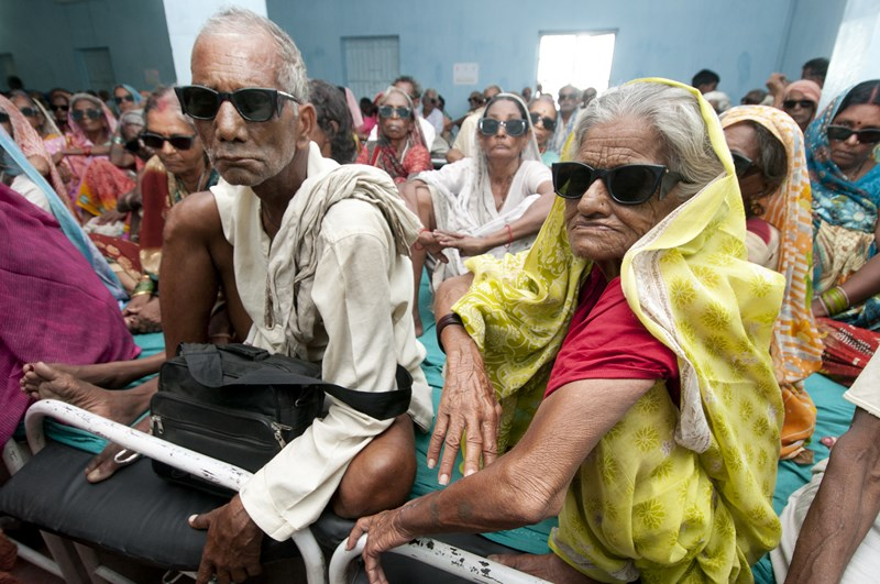 Postop cataract patients.jpg